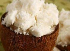 Rendimento80 porções Ingredientes- 1 vidro de 200 ml leite de coco  - 1 vidro de água (use a mesma medida do leite de coco) - 1 kg de açúca ...