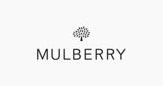 Mulberry ID by Construct