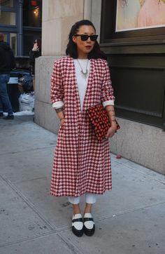 best-of-nyfw-street-style-new-york-fashion-week-_ (6)