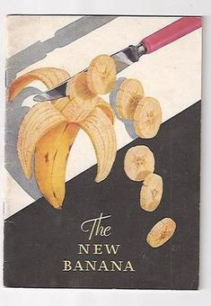 33 Best Banana Ads images in 2018   Banana, Banana art