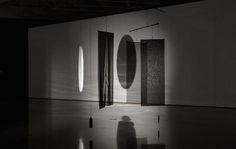 Emil Salto, Light Works, 2014