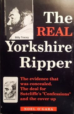 Peter Sutcliffe, a copycat killer who had been eliminated prior to his arrest. This disturbed maniac,peter sutcliffe confessed to all the Ripper murders in a deal with corrupt policemen. West Yorkshire Police, Peter Sutcliffe, Blood Groups, Writing A Book, Confessions, True Stories, No Response, My Books, Copycat