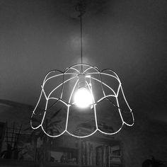 Naked Lamp Shade Vol.1