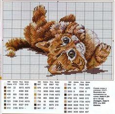 e70372b4b1ca4b7f82c0d49aeb485e44.jpg (485×479)