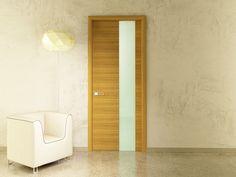 dvere Divider, Room, Furniture, Home Decor, Bedroom, Decoration Home, Room Decor, Rooms, Home Furnishings