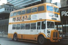 4637VM Manchester bus photograph   eBay