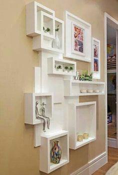 Decorate your house Rovov elegant, modern design elegance