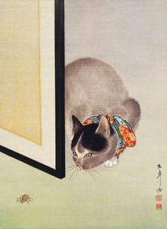 Oide Makoto [Toko] (1836-1905)
