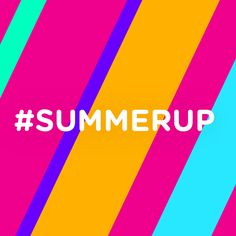 #summerup My summer starts in 4 days.:) If you can't tell, I AM KINDA EXCITED.:) How about you guys?