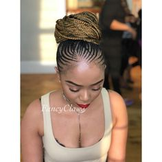 Stay on Trend: 35 Popular Hairstyles We're Loving Right Now - Wedding Digest Naija Blog
