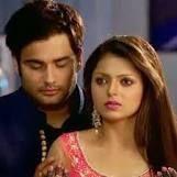 rishbala romantic scenes