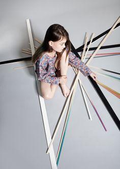 SasandYosh-InkaStripe-TextileGraphic-LillyetLouis-ss17-A-3