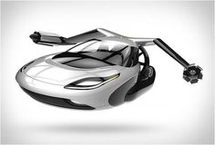 terrafugia-tf-x-flying-car-concept.  I WANT ONE AND I WANT IT NOW