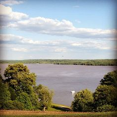 #georgewashington #mansion #view #visitdc #mountvernon #wine #festival