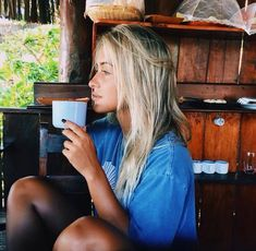 Pinterest: iamtaylorjess // Coffee // Vibes // Chill // Adventure // Outdoors // Wanderlust
