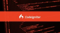 How to install & configure codeigniter for PHP web development purpose? Use WAMP. LAMP o r XAMP accorging to usage