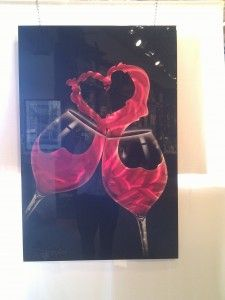 Secrets To Winemaking Wine Making, Red Wine, Alcoholic Drinks, Hearts, My Favorite Things, My Love, How To Make, Alcoholic Beverages, Red Wines