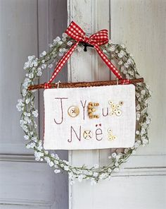 marieclaire idees noel - Google Search
