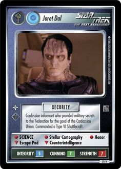 Star Trek Ccg, History Of Television, Star Trek Universe, Collector Cards, Space Crafts, Cartography, Trekking, Science Fiction, Tv Shows