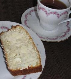 This recipe was one of my Mom's. Easy enough to make, even for a first time baker and the results are a beautiful sweet bread with a nice texture. Enjoy it with your morning coffee or your afternoon tea! Coconut Bread Recipe, Canadian Food, Canadian Recipes, Newfoundland Recipes, Yummy Treats, Yummy Food, Caribbean Recipes, Fun Cooking, Something Sweet