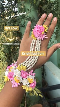 To get one for yourself or for your friends & relatives kindly contact 8107332862 Royal Indian Wedding, Indian Wedding Jewelry, Mehndi Function, Silk Thread Necklace, Bridesmaid Favors, Mehendi Outfits, Haldi Ceremony, Tent Decorations, Wedding Giveaways