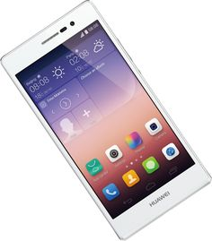 Huawei Ascend P7 Kids And Parenting, Ipad, Tech, Iphone, Technology