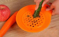 promotional creative kitchen vegetable masher, View vegetable masher, BUMBOOBOX Product Details from Anxi Kinlenhon Industrial Trade Co., Ltd. on Alibaba.com