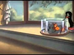 Miki Maus Crtani Film: Pingvin - http://filmovi.ritmovi.com/miki-maus-crtani-film-pingvin-3/