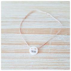 Träume by penelop* Arrow Necklace, Mini, Jewelry, Handmade, Jewlery, Jewels, Jewerly, Jewelery, Accessories