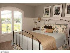 Property Photo model home