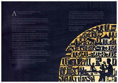 Full-spreads.-the-invisible-kingdom_page_08