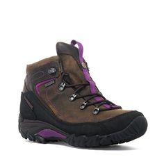 Merrell Chameleon Arc Rival Women's Walking Boots