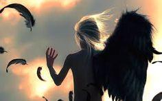 Bildergebnis für angel