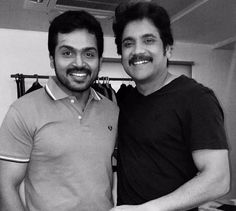 Nag-Karthi film have a new title http://www.myfirstshow.com/news/view/41369/-Nag-Karthi-film-have-a-new-title.html