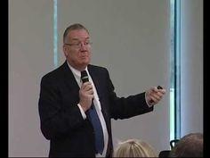 Instructional Coaching Video of #EduCoach guru Dr Jim Knight - Segment 1 of 4 part series via YouTube