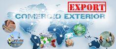 Performance Forex: Estudiar negocios internacionales o estudiar comer...