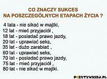 Stylowi.pl - Odkrywaj, kolekcjonuj, kupuj Aa Quotes, Stupid People, Sentences, Haha, Funny Pictures, Funny Memes, Wisdom, Cthulhu, Humor
