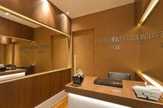 imagem de iluminação para escritorio de advogados - Pesquisa Google
