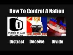 Obama's Master Plan For MARTIAL LAW EXPOSED