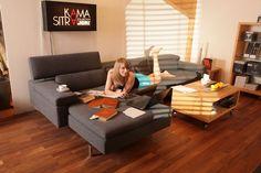 produkte wohnzimmer wohnen shiva html tisch einrichtungsideen