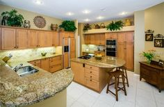 3723 Jacmel Way, Palm Harbor, FL 34685 is For Sale - Zillow