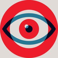 Alan Peters for Target