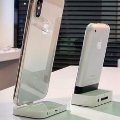 #Repost @autoclickermac Evolution of iPhone From start till now... . Double Tap if you like it . Comment Down Below . Tag Your Friends . Via : @0pdream : @maksbailik . Follow @xyphersoftware -------------------------------- #iphone8 #TagsForLikes #appleiphone #ios #iphone3g #iphone3gs #iphone4 #iphone5 #technology #electronics #mobile #instagood #instaiphone #phone #photooftheday #smartphone #iphoneography #iphonegraphy #iphoneographer #iphoneology #iphoneographers #iphonegraphic…