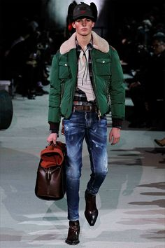 Dsquared2-FW15_fy13