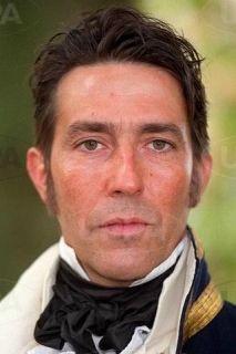 Ciaran Hinds as Captain Frederick Wentworth  quot Persuasion quot  MoreCiaran Hinds Persuasion