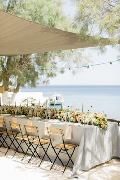 WEDDING PLANNING & D