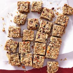 I might try these with almond butter