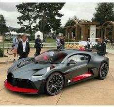 Luxury Sports Cars, Exotic Sports Cars, Cool Sports Cars, Best Luxury Cars, Exotic Cars, Bugatti Cars, Lamborghini Cars, Bugatti Veyron, Ferrari F40