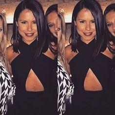 How to SLAYYYY with @marigoelzer de Vestido Hang Out e Long bob✔️✔️✔️Linda!!❤️Vem que ele ainda tá disponível aqui no tamanho M :www.inspireland.com #myinspireland #girl #girlcrush #longbob #vestido #dress #style #stylegram #cool #outfit #ootd #party #instacool #beinspired