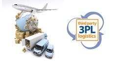Third Party Logistics Services Explained, The Different Types of 3PLs, and The Various Levels of Outsourcing